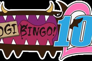 乃木坂46のNOGIBINGO10